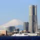神奈川ニュービジネス協議会は、ニュービジネス活動を通じて神奈川県の産業経済の発展と地域社会への貢献を目指しています。