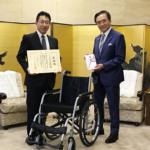 アルプス技研 KNBC 神奈川ニュービジネス協議会