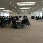 KNBC 関東学院大学説明会