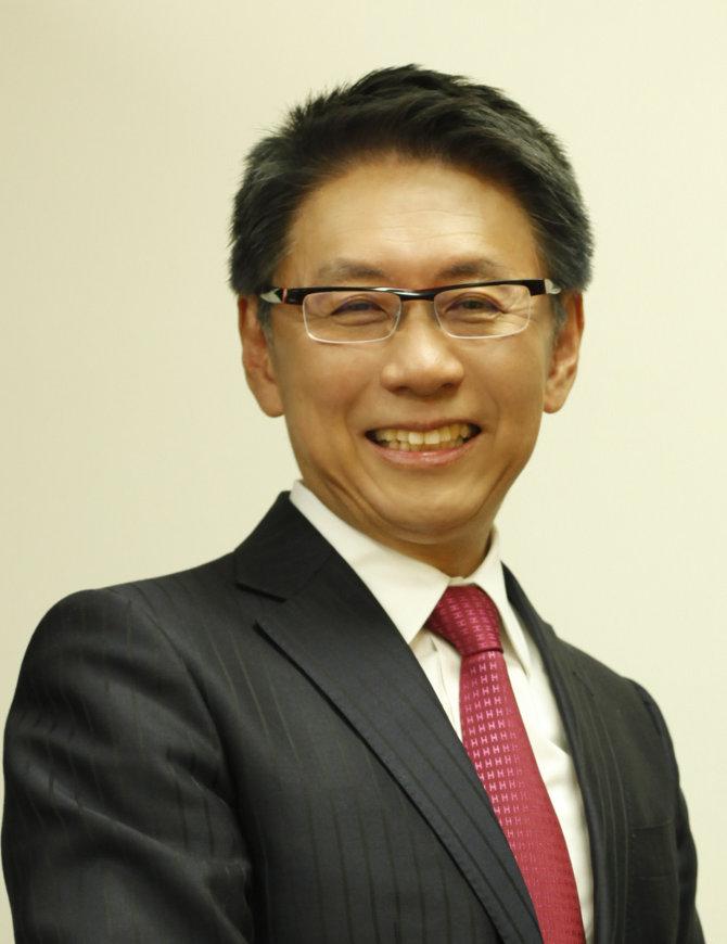 yoshihara-photo